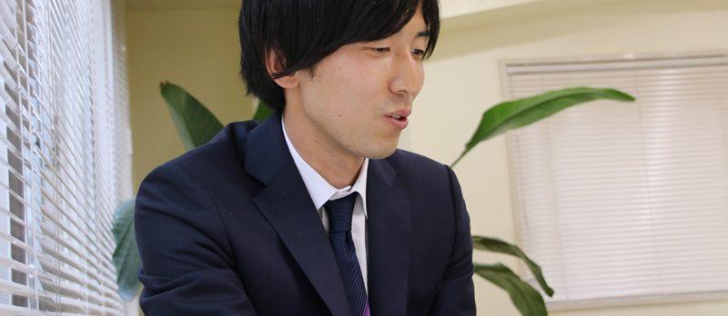 元プロサッカー選手(26歳)→大手人材企業   アスリートキャリア ...